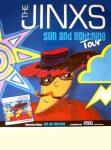 The Jinxs