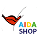AIDA Shop