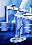 Harland & Wolff Shipyards