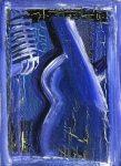 Al Di Meola – Blue Guitar #1