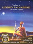 Ladysmith Black Mambazo