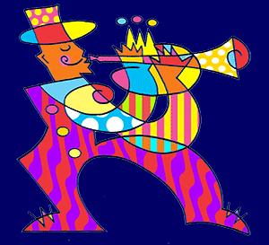 JazzKat