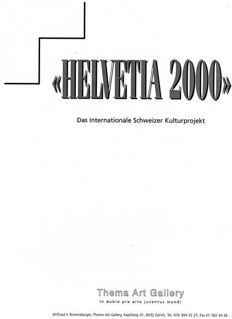 Helvetia 2000a