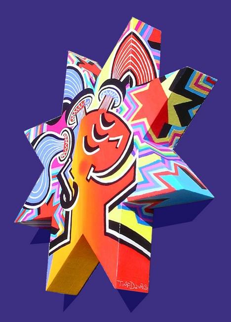 Sieger Star 2