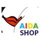 AIDA Online Shop