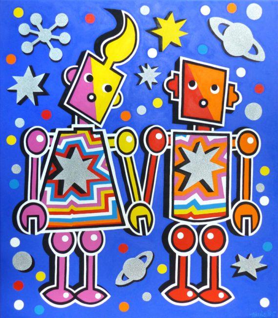 pace-robot-lovers-blue-series-2-5b