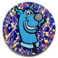 Scooby Blu
