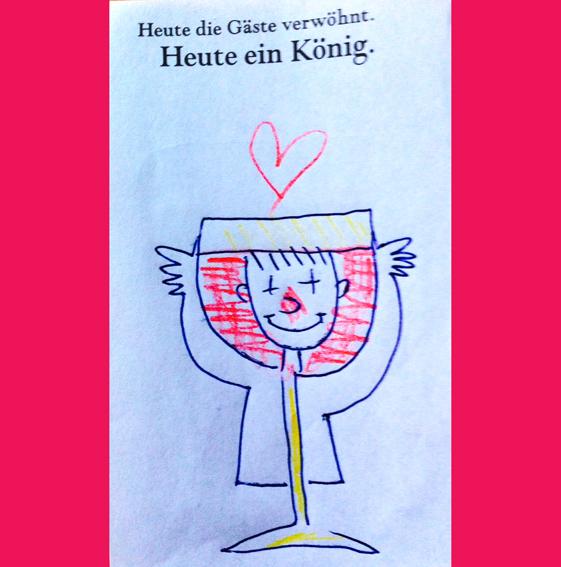 berlin sketch a